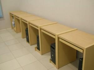 meja kantor semarang (13)