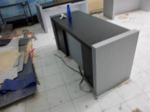 meja kantor silver (3)