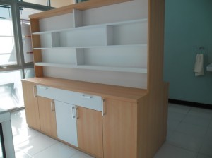 office furniture cabinetary (16)
