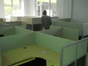 Furniture Semarang (24)