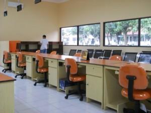 Furniutre Semarang (6)