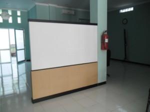 sekat ruang partisi divider backdrop wall semarang (19)