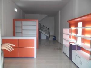gambar untuk furniture interior tempat usaha tokop semarang (4)