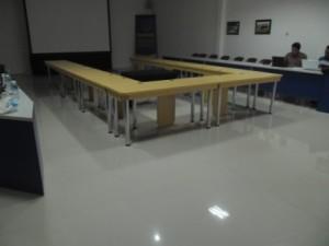 meja rapat semarang  produksi cepat