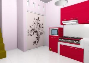 desain kitchen set 2015 (1)