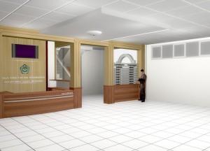 desain ruang lobi kantor (3)
