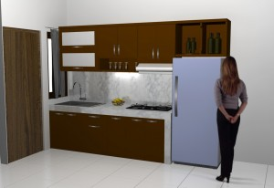 furniture semarang kitchen set minimalis (2)