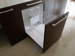 furniture semarang kitchen set minimalis (3)