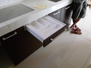 furniture semarang kitchen set minimalis (4)