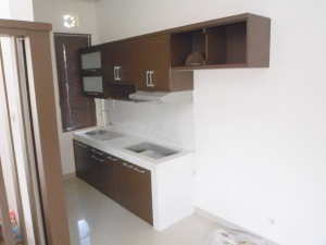 furniture semarang kitchen set minimalis (7)