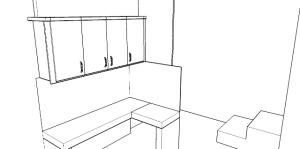 desain interior refleksi semarang (3)