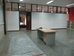 furniture interior untuk ruang kelas (6)