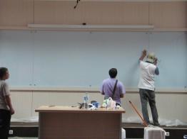 interior ruang kelas standar internasional (11)