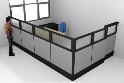 sekat-kantor-pintu-geser-6