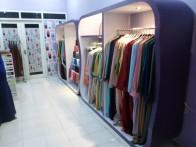produksi-etalase-pakaian-hijab-gamis-di-semarang-8