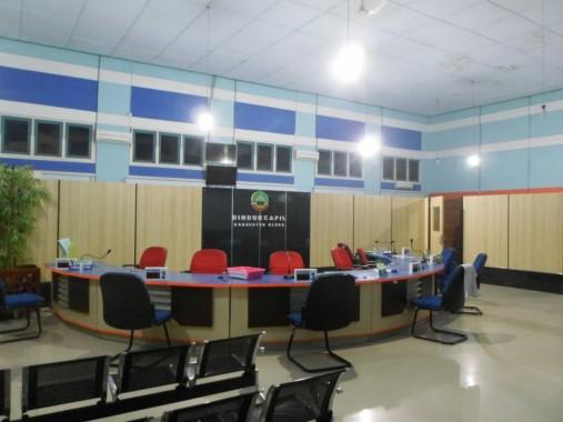 sekat-partisi-background-kantor-pemerintahan-9