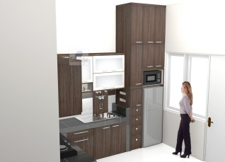 kitchen-set-terbaru-2017-1