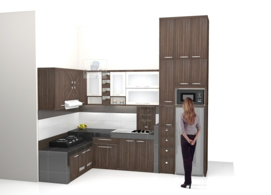 kitchen-set-terbaru-2017-32