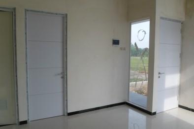 pintu-hpl-semarang-3