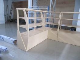 Perusahaan Furniture Dengan Perijinan Lengkap di jawa tengah