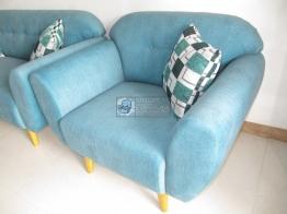 sofa semarang